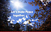 12_make_peace