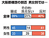 As20150406003893_comm_2