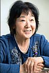 Sugawarahumiko_2