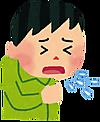 Virus_seki_2