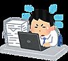 Isogashii_man_2