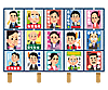 Senkyo_keijiban_poster_2