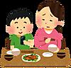 Smartphone_shokujie1491286740546