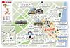Hotelmap_sgn