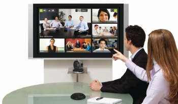 Rv_video_conference_image